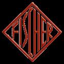 Fischer US, LLC